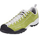 Scarpa Mojito Shoes Unisex foliage